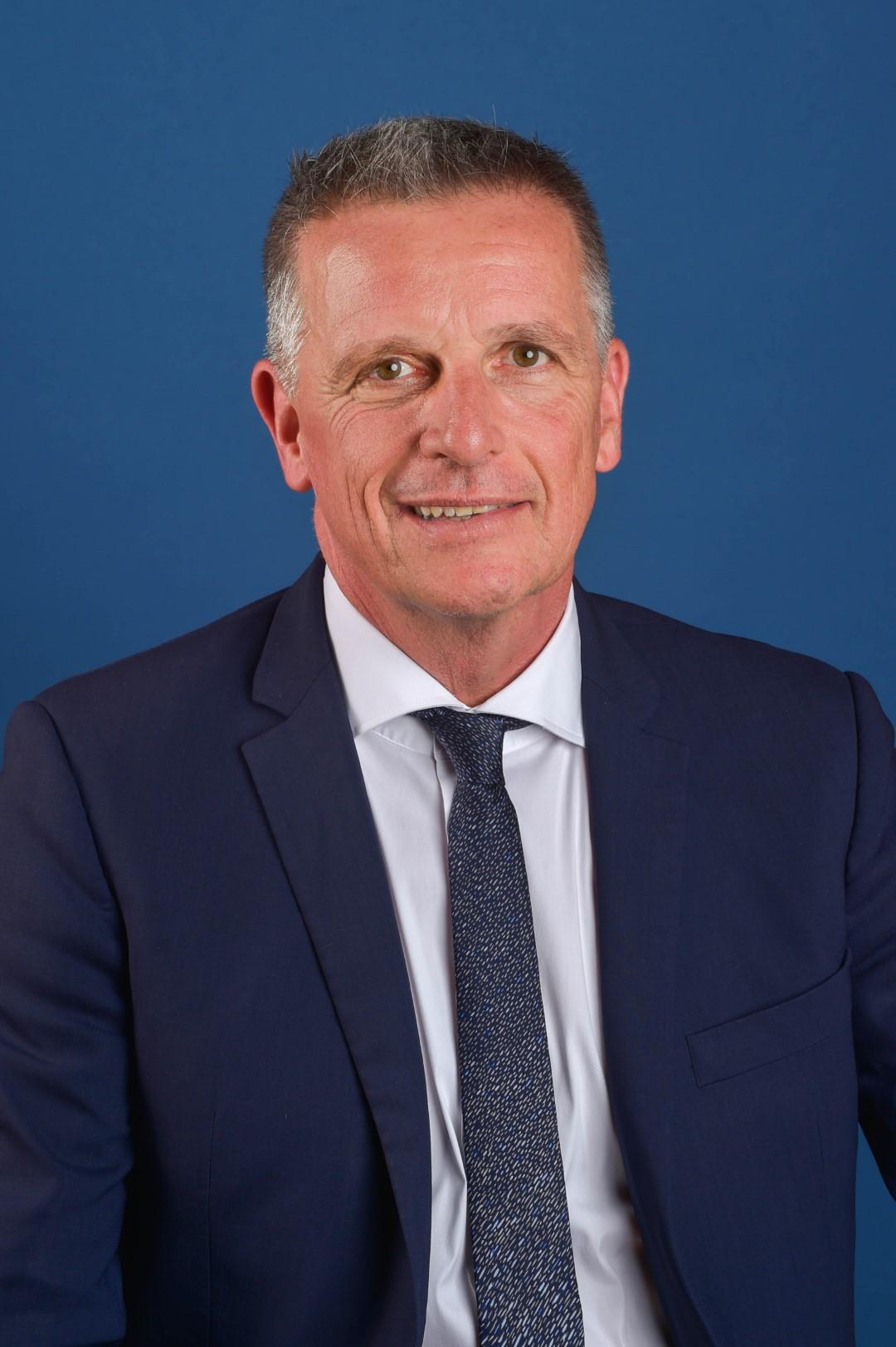 Jean-Philippe SADOUL