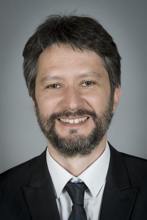 Jean-Philippe Abinal