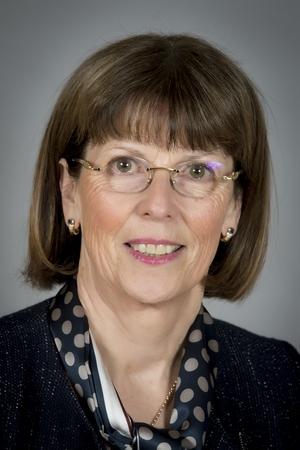 Annie Cazard