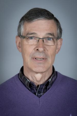 Jean-Marie Pialat