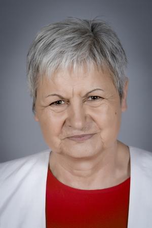 Gisèle Rigal