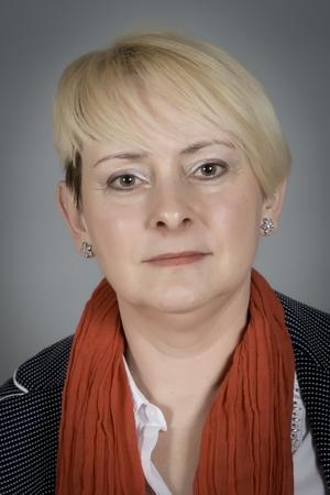 Christel Sigaud-Laury