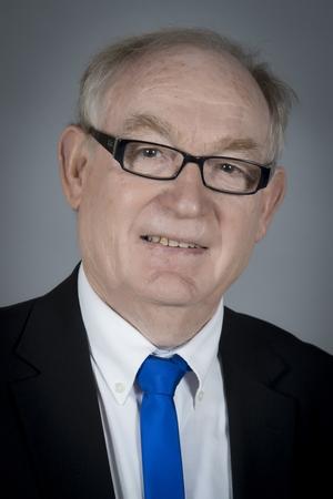 Christian Tieulié