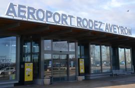 aeroport_rodez_aveyron.jpg