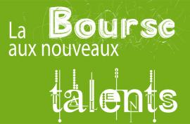bourse-nouveau-talent-2013.jpg