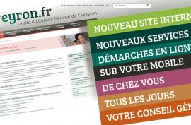 visuel-home-page-taille.jpg