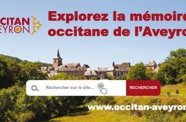 occitan_aveyron.jpg