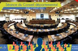 carrousel_seance_election_preisdent_plan_de_travail_1.jpg