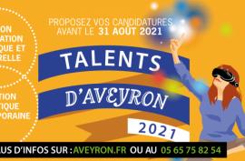 bandeau-ta-2021.png