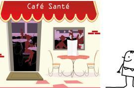 cafe_sante.jpg