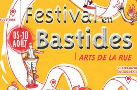 festival_bastide2.jpg