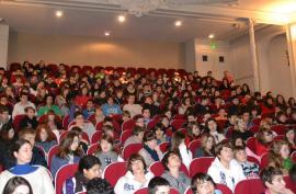 theatre_college.jpg